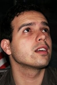 Pablo J. Garmón