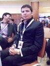 Pranav Bhavsar