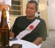 Julio Cesar Cardoso