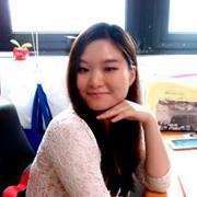 Hyoin Jinam Sung