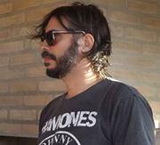 Marcio Villar