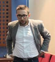 Armin Talić