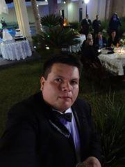 Fernando Rb