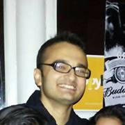 Dinesh Damodaran