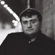 Vahan Hovhannisyan