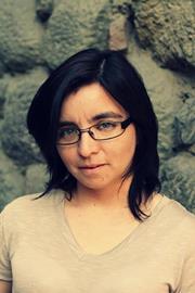 Verónica Espejo Leiva