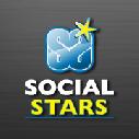 Social Stars