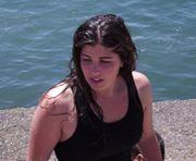 Francesca Ravizza