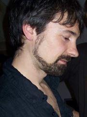 Fabio Pasiani