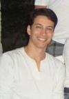 Glebe Duarte