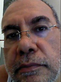Paulo Roberto Walter