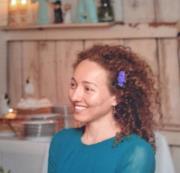 Lisa Redlinski