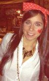 Laura Armijo Ochoa