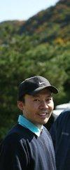 Jahoon Koo