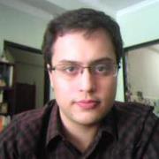 Arturo Gabriel Hernandez Garcia