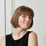Yulia Taranova
