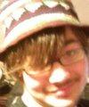 Kenji Horsemanstar Nishimoto