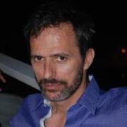 Dimitris Kosmidis