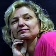 Margje Van Der Lei