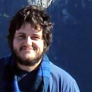 Gustavo Seganfredo Farias