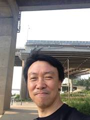 Kwangmin Lee