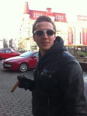 Alexander Anastasin