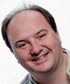 Robert Justin Macartney