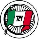 Centro Studi TCI