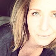Lori Lacy