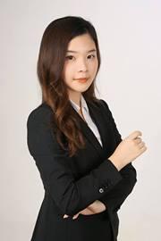 Hyeonsuh Lee