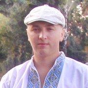Юрій Клебан
