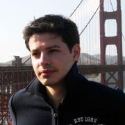 Antonio Mendes Pinto