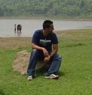 Sandeep Singh Kang