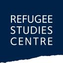 refugeestudies
