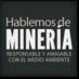 Hablemos de Minería