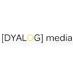 Dyalog Media