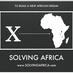 Solving Africa