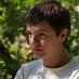 Andrew Babichev