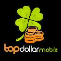 top_dollar_mobi
