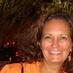 Anne Mims Adrian