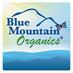 Blue Mountain Organics
