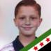 أحمد أبو الخير