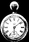 The Timewarpian