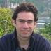 Andrés Purriños