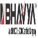 bhavyamachine