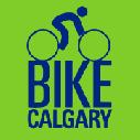 bikecalgary