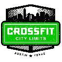 CrossFit City Limits
