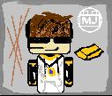 brickmasterj1