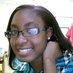 Brittany Washington