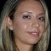 Christina Kanel